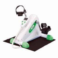 Γυμναστής Παθητικής Γυμναστικής Oxycycle 2 MSD