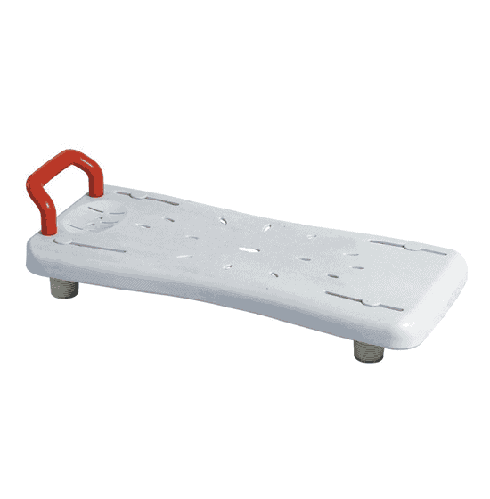 σανίδα mπάνιου-μπανιέρας 09-2-039