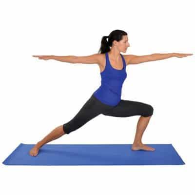 msd mambo yoga set ac-3232