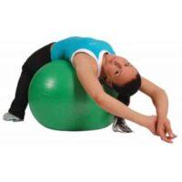 MSD Μπάλα Γυμναστικής Mambo AB Gym Ball AC-3260