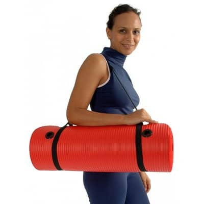 msd στρώμα γυμναστικής mambo max ac-3241