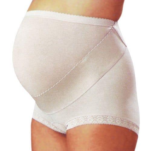 λαστέξ εγκυμοσύνης - vita - 05-1-019
