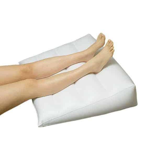 μαξιλάρι ανυψωτικό φουσκωτό ac-715