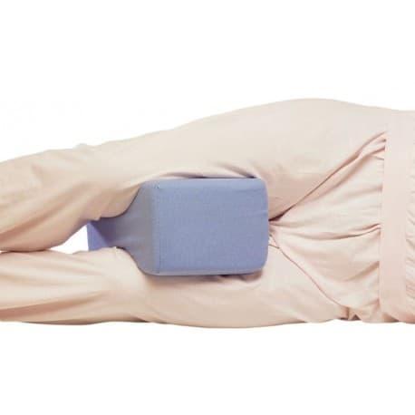 μαξιλάρι διαχωριστικό ποδιών behrend ac-745
