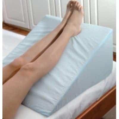 μαξιλάρι με κλίση ac-714