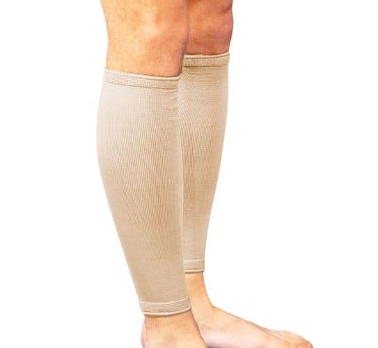 periknimida-elastiki-vita-06-2-039-zeugos-sofianos-orthopedika-eidi