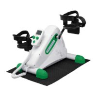MSD Γυμναστής Ηλεκτρικός Παθητικής-Ενεργητικής Γυμναστικής OXYCYCLE 3