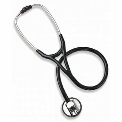 stithoskopio-littmann-master-cardiology-black-sofianos-orthopedika-eidi