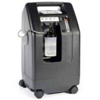 Συμπυκνωτής Οξυγόνου 5 λίτρων Devilbiss Compact 525