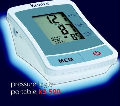 automato-piesometro-mpratsou-kessler-pressure-logic-portable-ks-520-sofianos-orthopedika-eidi