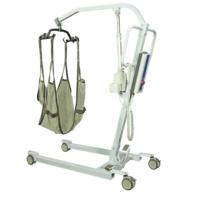 Ηλεκτρικός Γερανός Ανύψωσης Ασθενών 10-2-153