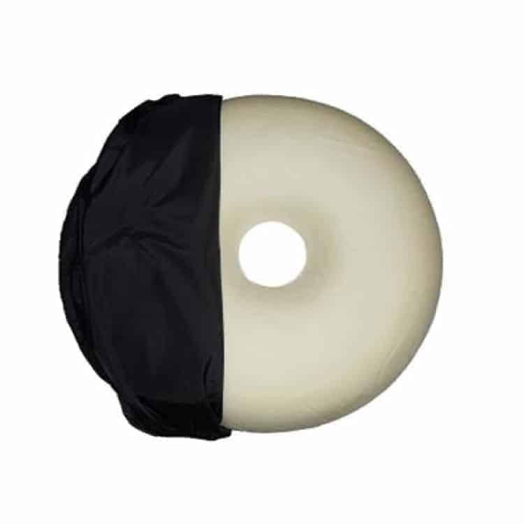 Μαξιλάρι Δακτύλιος με Τρύπα MobiakCare 0806161