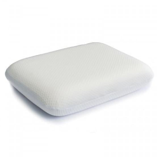 Μαξιλάρι Ύπνου Standard Memory Foam Comfort