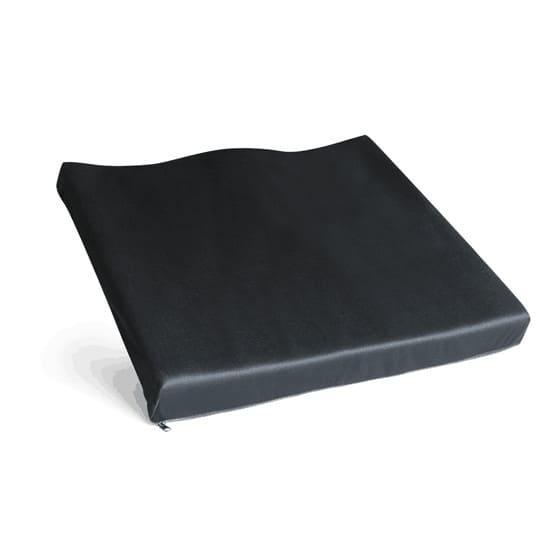μαξιλάρι αμαξιδίου pumel gel seat cushion 10-2-048