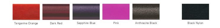 action-3-junior-colours