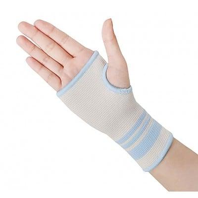 Γάντι Ελαστικό με Σιλικόνη - VITA-03-2-130