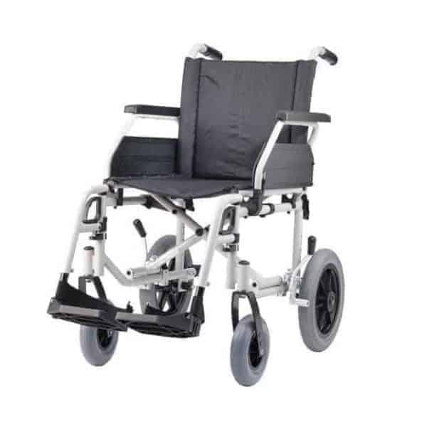 αναπηρικό αμαξίδιο απλού τύπου s-eco 300 transit