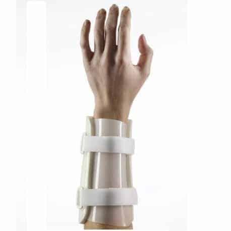 νάρθηκας καταγμάτων ωλένης ulnar splint cor/2071