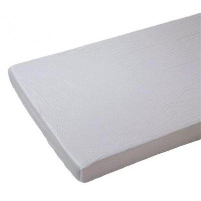 κάλυμμα στρώματος πλαστικό διπλό behrend ac-891