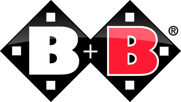 B+B_Logo_glossy_4c