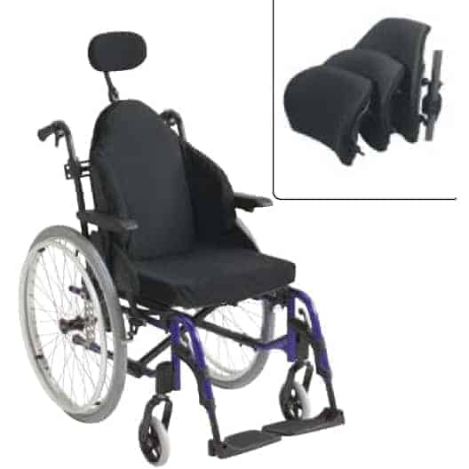 invacare-positioning