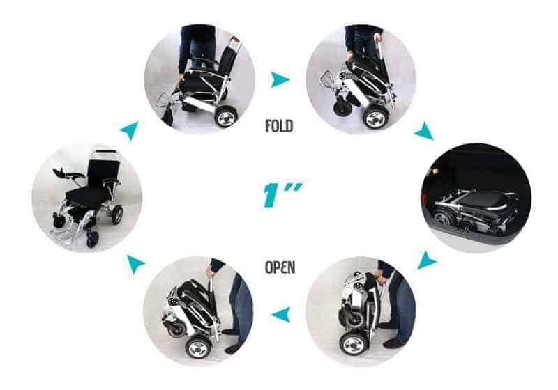 Tiny-4L-Folding-Electric-Wheelchair