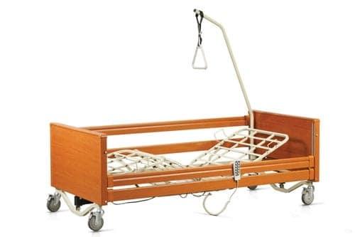 ksilini-ilektriki-klini-krevati-v-comfort