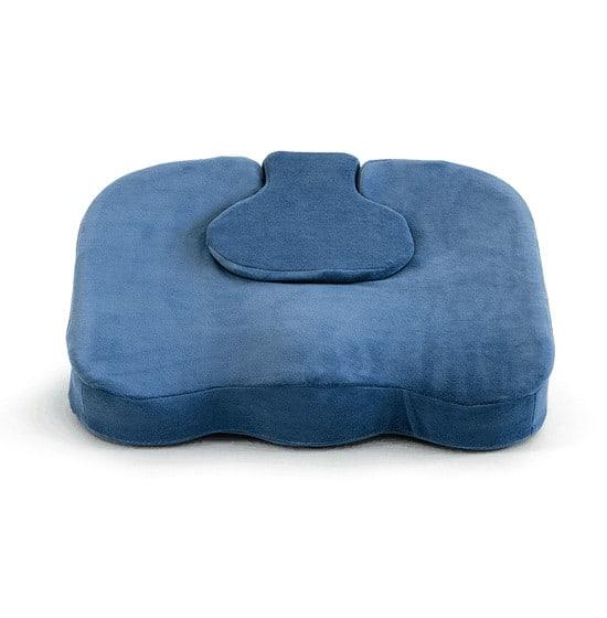 μαξιλάρι κόκκυγα με αφαιρούμενο post 08-2-023