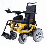 ilektrokinito-amajidio-mobility-vt61018-09-2-146-sofianos-orthopedika-eidi