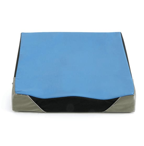 Mαξιλάρι Καθίσματος Visco Gell VITA 10-2-062