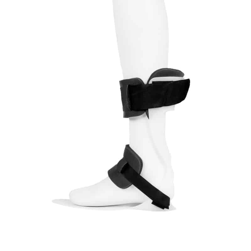 Νάρθηκας ποδοκνημικής έσω υποδήματος AFO MB.6310