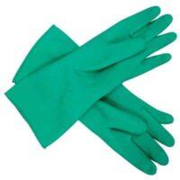 Γάντια Καλτσών Συμπίεσης Sigvaris