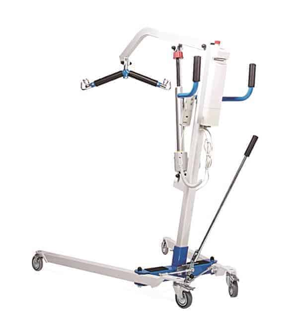 Γερανός Ανύψωσης Ασθενών PEGASUS 0804900