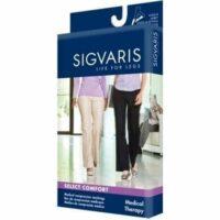 Κάλτσα ριζομηρίου Sigvaris TFS 2 Κλάση 2 (22-36mm Hg)