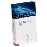 Καλσόν συμπίεσης Sigvaris 702 TFQ Κλάση 2 (22-36mm Hg)