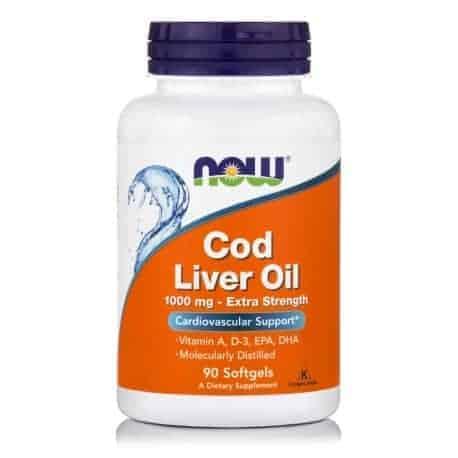 cod-liver-oil-extra-strength-1000-mg-softgels-sofianos-orthopedika-eidi