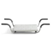 Κάθισμα Μπανιέρας VT110 09-2-176