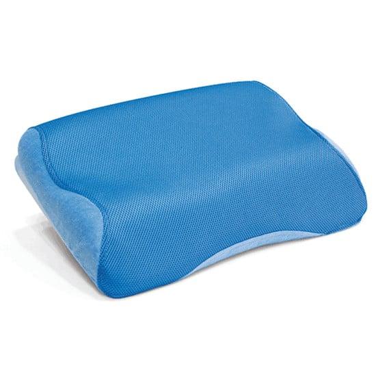 Μαξιλάρι Αυχένα Ώμου Health Shoulder 08-2-006