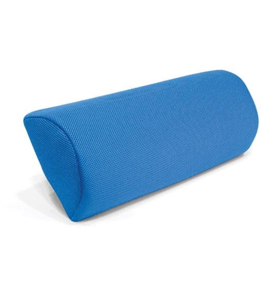 Μαξιλάρι Hμικυλινδρικό Semi Roll Cushion 08-2-008
