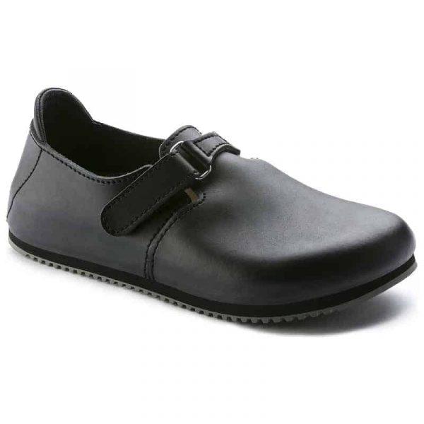 επαγγελματικό παπούτσι linz sl professional black
