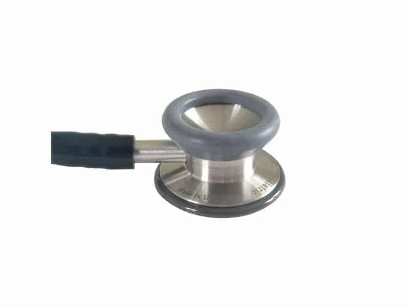 παιδιατρικό στηθοσκόπιο littmann classic ii pediatric caribbean blue
