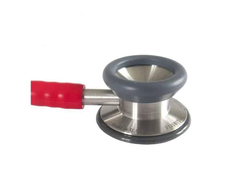 Παιδιατρικό Στηθοσκόπιο Littmann Classic II Pediatric Red