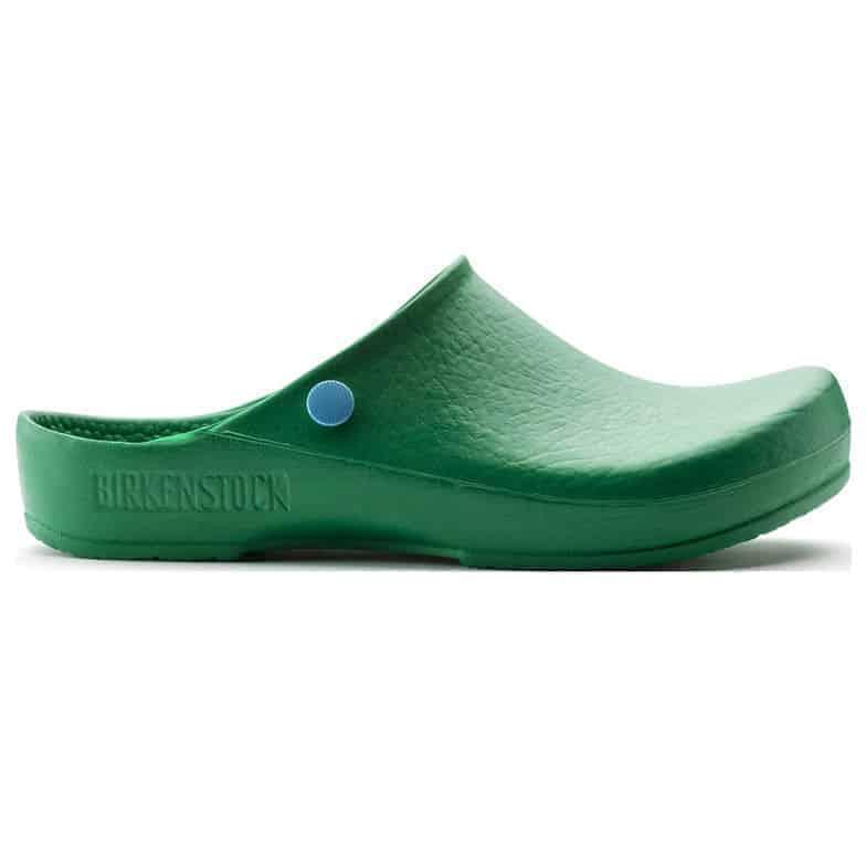 Σαμπό Αντιστατικό Classic Birki Green
