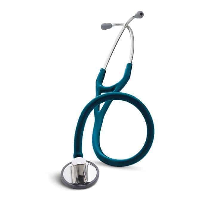 Στηθοσκόπιο Littmann Master Cardiology Black