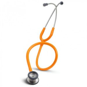 stithoskopio-littmann-classic-pediatric-orange-sofianos-orthopedika-eidi