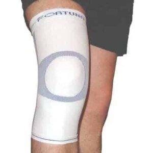 elastiki-epigonatida-apli-kleisti-premium-sofianos-orthopedika-eidi