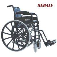 Παιδικό Αναπηρικό Αμαξίδιο PONY