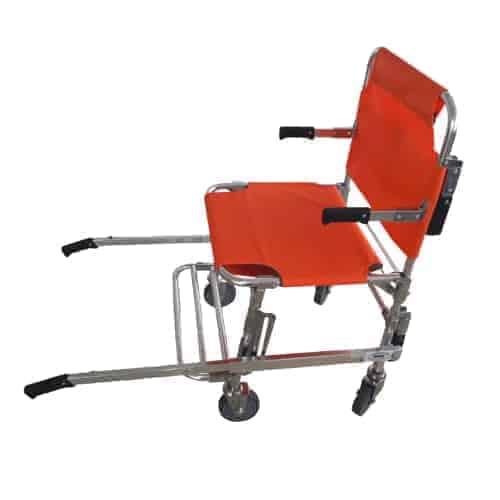 φορείο μεταφοράς καρέκλα αμέα για σκάλες stair 0806473