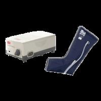 Πιεσοθεραπεία – Συσκευές Λεμφοιδήματος (Διαβαθμισμένης Συμπίεσης)