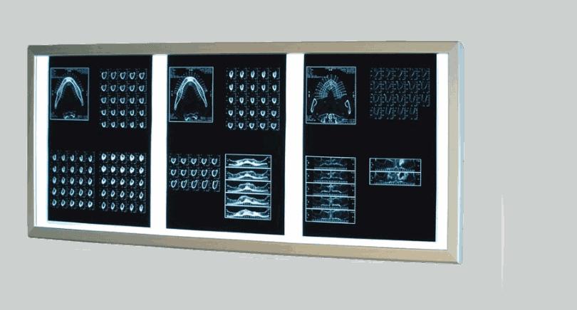 ιατρικός-νοσοκομειακός-εξοπλισμός-σοφιανός-ορθοπεδικά